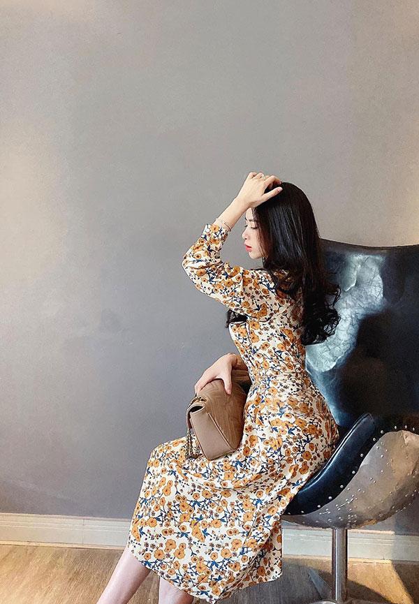 Bắt kịp xu hướng thời trang với Molady Boutique - 1