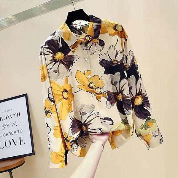 Bắt kịp xu hướng thời trang với Molady Boutique - 6