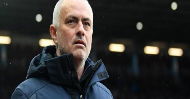 Trực tiếp bóng đá Tottenham - Leipzig: Tấn công dồn dập, cơ hội liên tiếp