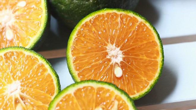 """4 tác dụng phụ đáng sợ khi ăn cam sai cách, chuyên gia chỉ ra ăn cam cũng cần phải """"kỹ thuật"""" - 3"""