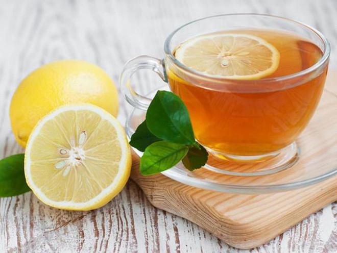 Cách uống nước chanh ấm mật ong giúp tăng cường sức khỏe, 6 điều nên tránh - 1