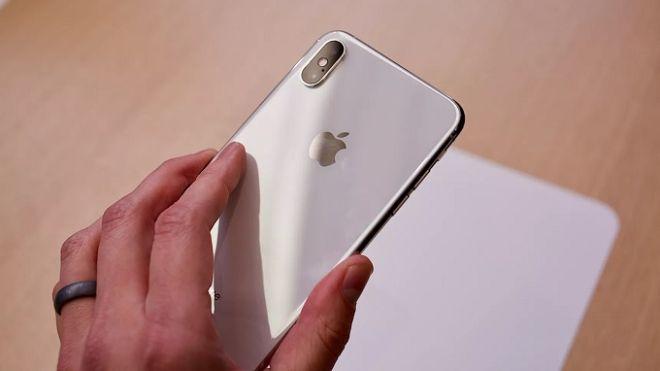 Những iPhone cũ dưới 15 triệu đồng cực bền bỉ, chụp ảnh bao đẹp - 2