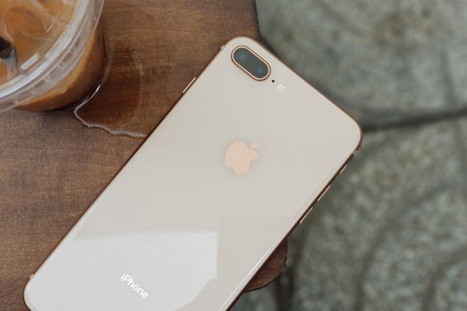 Những iPhone cũ dưới 15 triệu đồng cực bền bỉ, chụp ảnh bao đẹp - 4