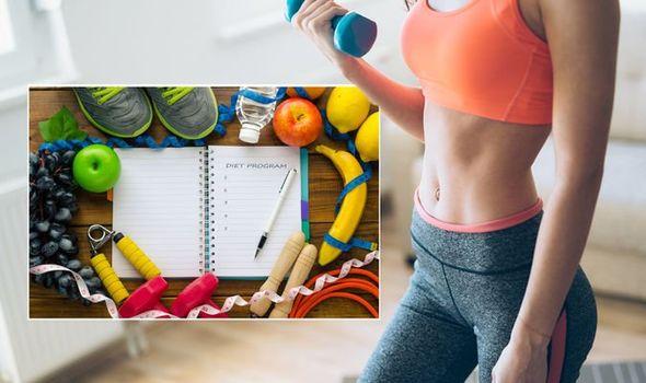 23 cách giảm cân nhanh, an toàn, giúp giảm béo, đốt mỡ hiệu quả nhất - 3