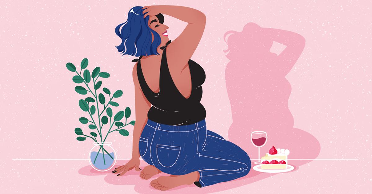 23 cách giảm cân nhanh, an toàn, giúp giảm béo, đốt mỡ hiệu quả nhất - 8