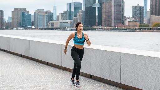 23 cách giảm cân nhanh, an toàn, giúp giảm béo, đốt mỡ hiệu quả nhất - 6
