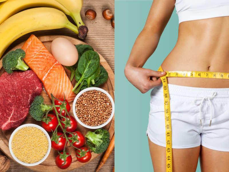 23 cách giảm cân nhanh, an toàn, giúp giảm béo, đốt mỡ hiệu quả nhất - 9