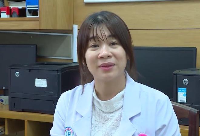Bác sĩ, điều dưỡng kể chuyện điều trị cho các bệnh nhân nhiễm Covid-19 tại Việt Nam
