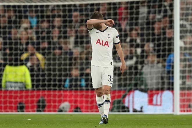 """Rực lửa vòng 1/8 Cúp C1: Mourinho """"cạn lời"""" với trò cưng, ngựa ô Italia sải bước - 7"""