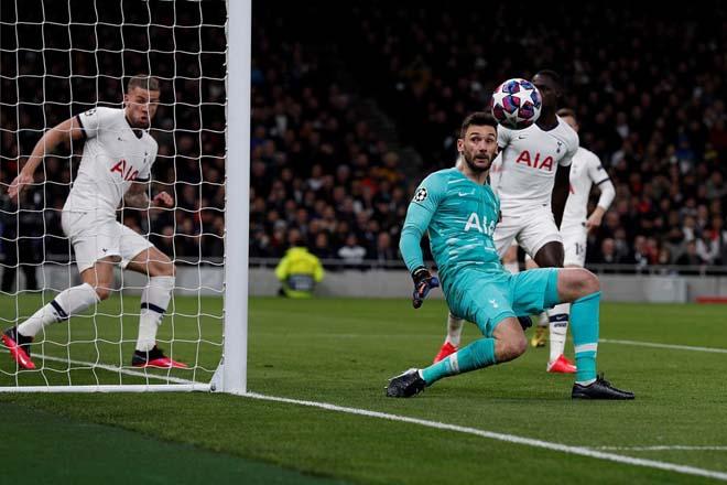 """Rực lửa vòng 1/8 Cúp C1: Mourinho """"cạn lời"""" với trò cưng, ngựa ô Italia sải bước - 3"""