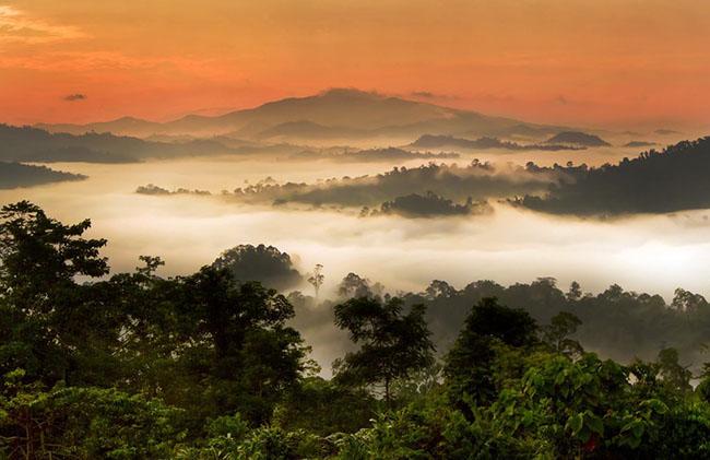 10 địa điểm đẹp nhất không thể bỏ qua khi tới Malaysia - 4