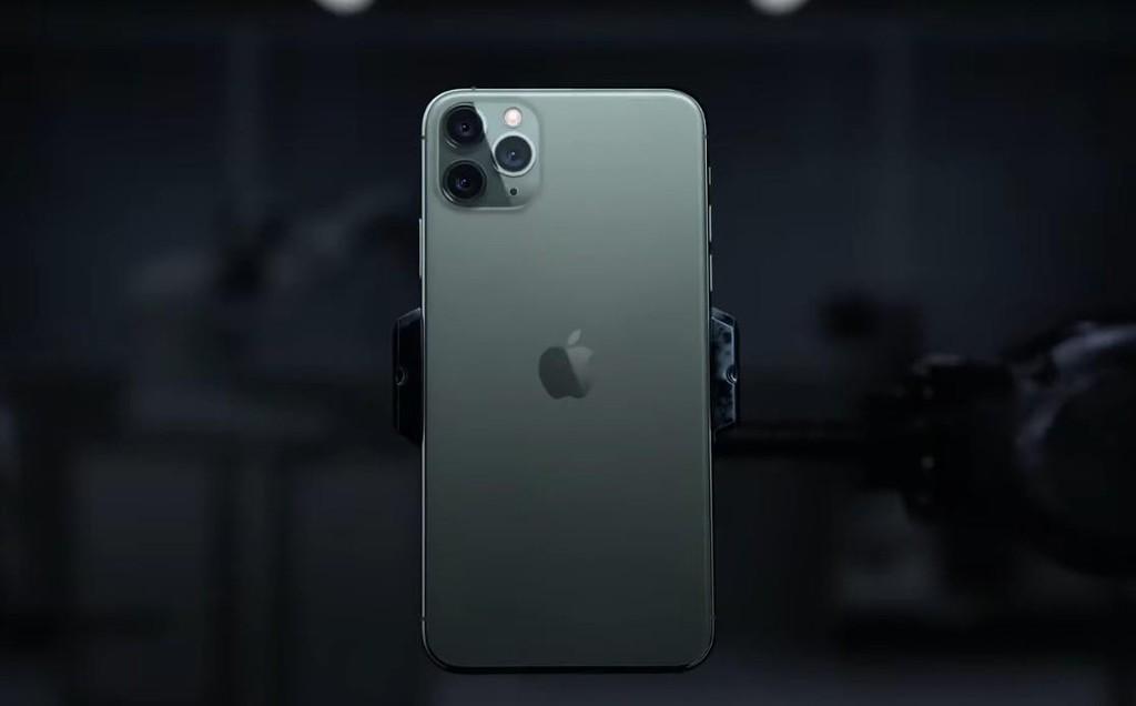 Mẫu iPhone chỉ kém iPhone 12, mạnh ngang 11 Pro Max nhưng lại rẻ hơn 4 triệu - 3