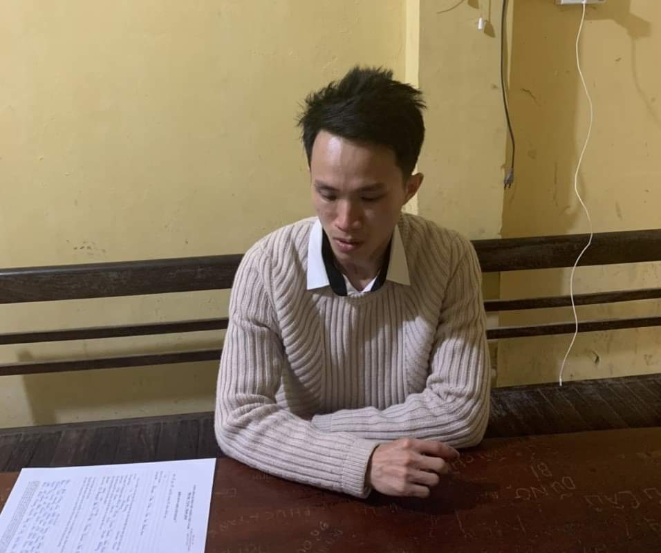 Kiến trúc sư giết bác ruột ở Bắc Ninh: Thủ đoạn xóa dấu vết tinh vi của nghi phạm - 1