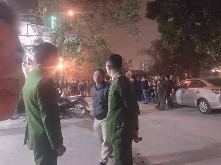 Kiến trúc sư giết bác ruột ở Bắc Ninh: Thủ đoạn xóa dấu vết tinh vi của nghi phạm - 2