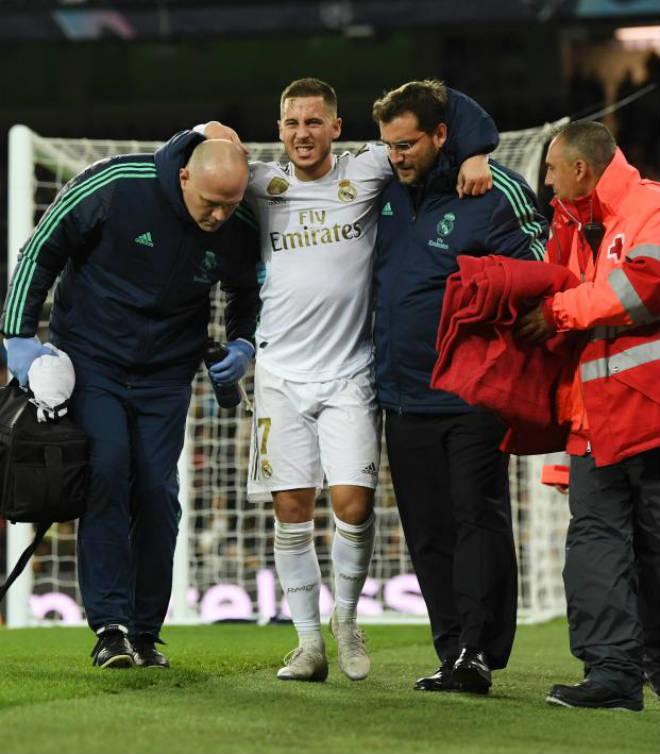 """Real lâm nạn, Barca - Messi mừng thầm """"Siêu kinh điển"""": Ác mộng 2-6 lặp lại? - 2"""