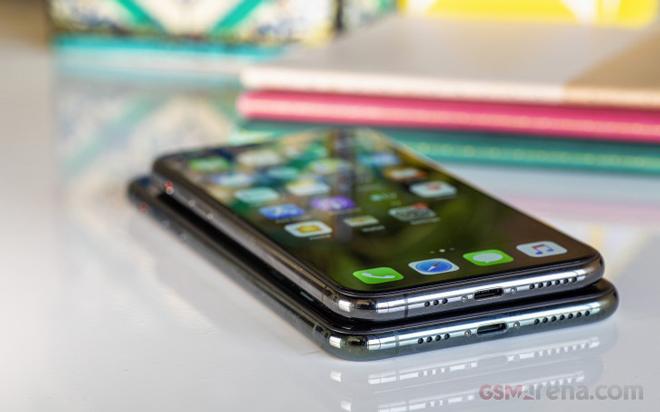 iPhone 12 sẽ chia sẻ nhanh hơn nhờ tính năng này - 1