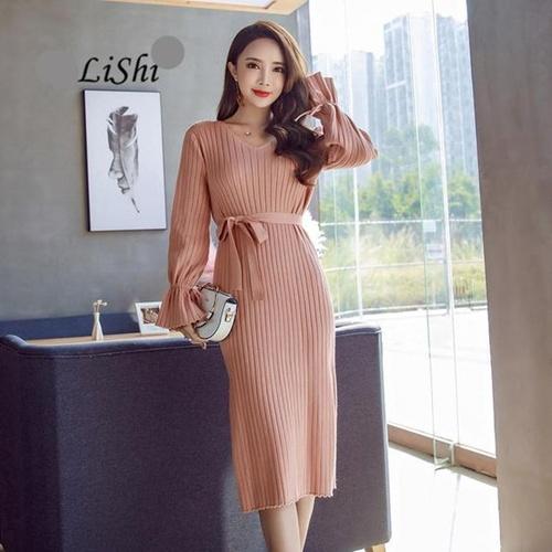 Những tips mặc trang phục để trông bạn cao hơn 5-10cm - 3