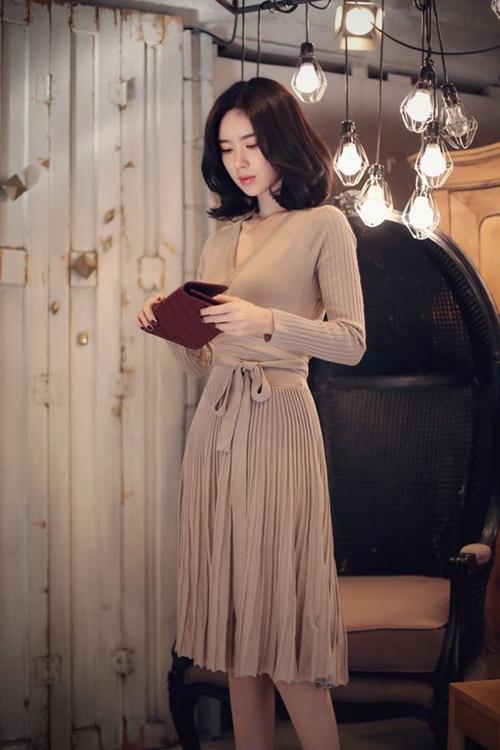 Những tips mặc trang phục để trông bạn cao hơn 5-10cm - 2