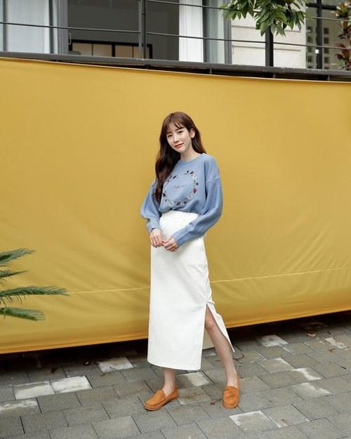 Những tips mặc trang phục để trông bạn cao hơn 5-10cm - 6