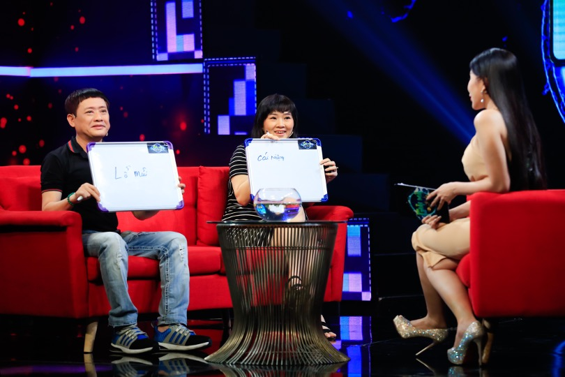 Cuộc hôn nhân 20 năm của nghệ sĩ hài Tấn Bo và người vợ tài năng kín tiếng - 5