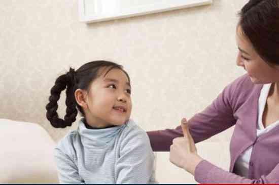 5 phương pháp kỷ luật không nước mắt giúp cha mẹ uốn nắn trẻ - 1