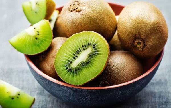 Những loại rau củ nhiều vitamin C hơn cả cam chanh, tăng sức chống dịch - 3