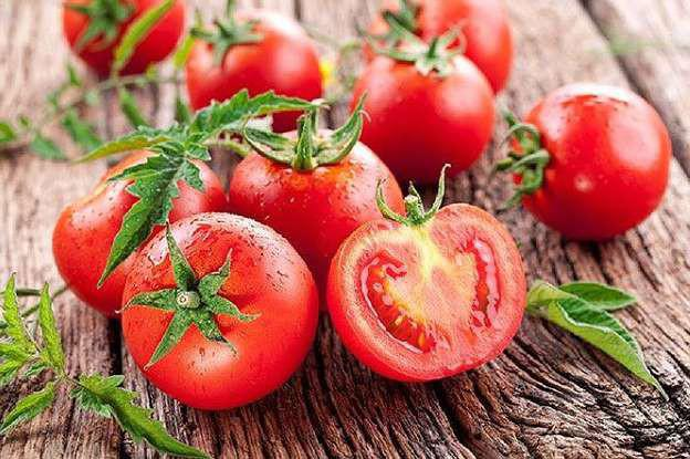 Những loại rau củ nhiều vitamin C hơn cả cam chanh, tăng sức chống dịch - 4