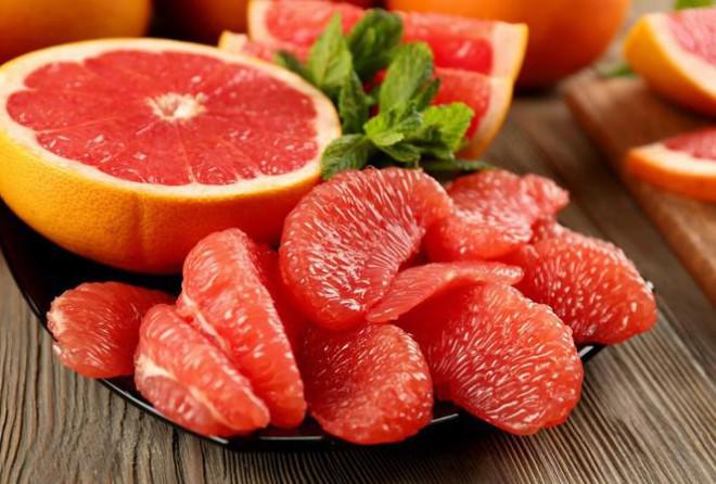 Những thực phẩm bổ gan thận, tốt đủ đường nếu ăn vào buổi sáng - 6