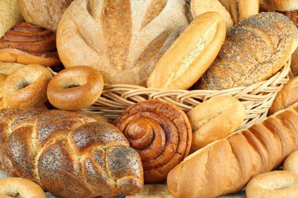 Những thực phẩm bổ gan thận, tốt đủ đường nếu ăn vào buổi sáng - 2