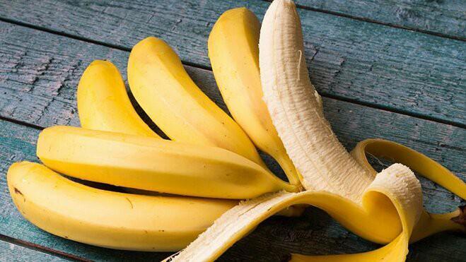 Những thực phẩm bổ gan thận, tốt đủ đường nếu ăn vào buổi sáng - 3