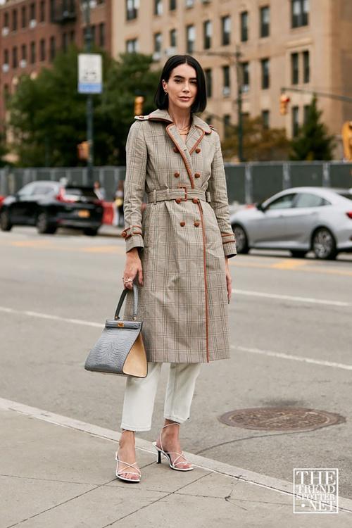 5 lỗi trang phục khiến quý cô công sở kém tự tin, năng động - 10