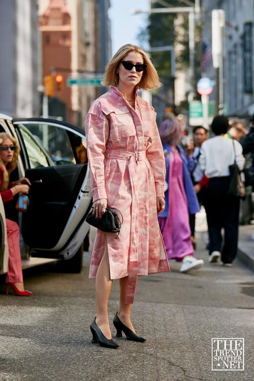 5 lỗi trang phục khiến quý cô công sở kém tự tin, năng động - 9