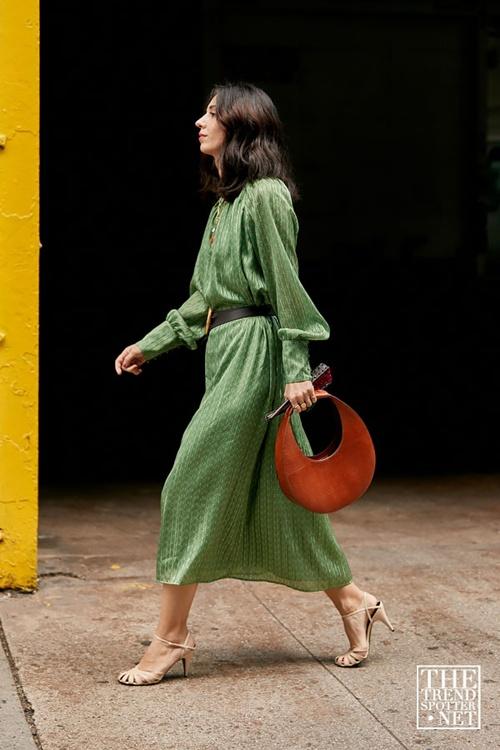 5 lỗi trang phục khiến quý cô công sở kém tự tin, năng động - 12