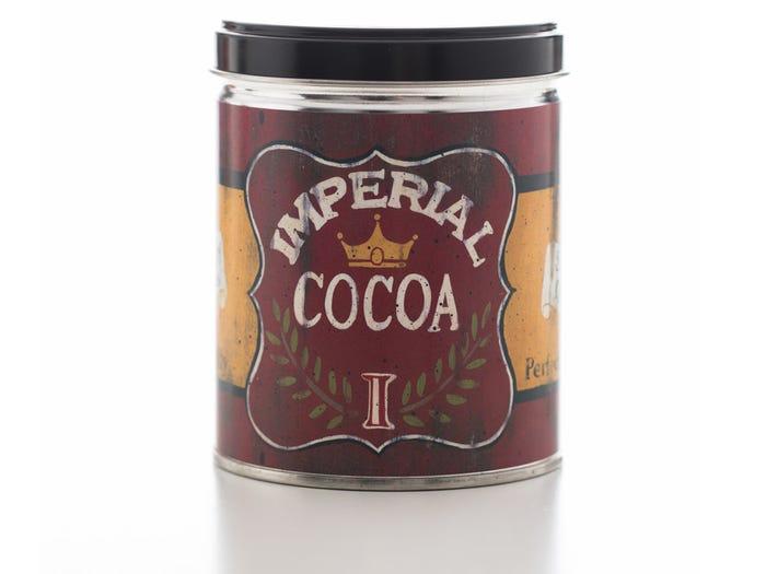 """Socola đâu chỉ để ăn, 6 biến tấu độc lạ từ socola khiến bạn """"mắt tròn mắt dẹt"""" - 1"""