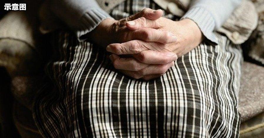 Người phụ nữ có nồng độ cồn trong nước tiểu cực cao do chứng bệnh hiếm gặp - 1