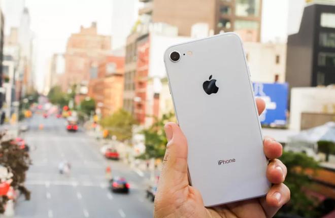 """Tổng hợp các thông tin """"hot"""" nhất về iPhone 9 - 3"""