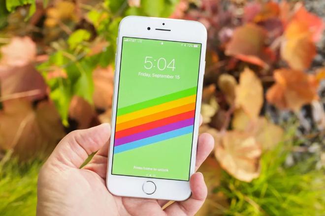 """Tổng hợp các thông tin """"hot"""" nhất về iPhone 9 - 1"""