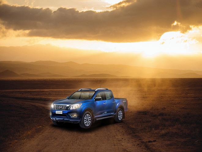 Bảng giá xe Nissan tháng 3/2020, dòng Sunny có giá từ 474 triệu đồng - 3