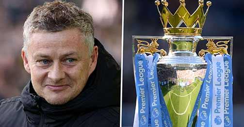 Huyền thoại dự đoán bao lâu nữa MU vô địch, đuổi kịp Man City & Liverpool?
