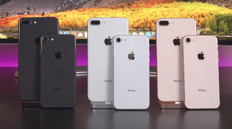 Những mẫu iPhone cũ đáng mua nhất trong năm 2020 bạn không nên bỏ lỡ - 3