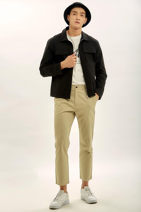 Hot deal: Mua càng nhiều, ưu đãi càng lớn tại thương hiệu thời trang CIZA - 3