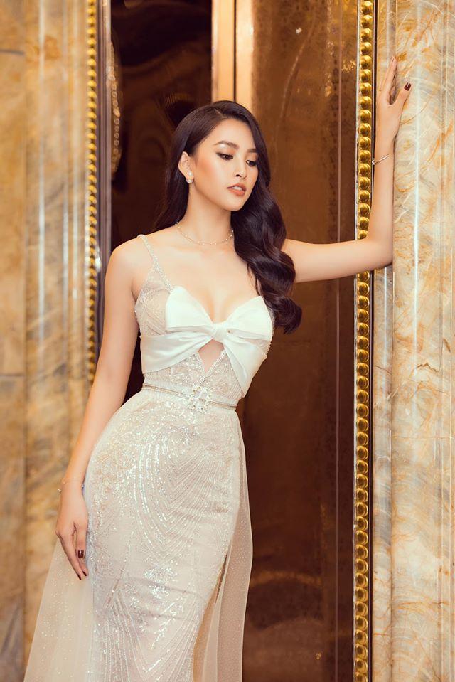 Hoa hậu quê xứ Quảng nói gì về lời đồn phẫu thuật? - 2