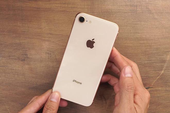 iPhone 9 có thực sự là một bản nâng cấp tốt, giá rẻ? - 2