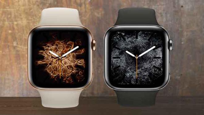 Apple Watch Series 6 sẽ có khả năng đo oxy trong máu cực chính xác - 2