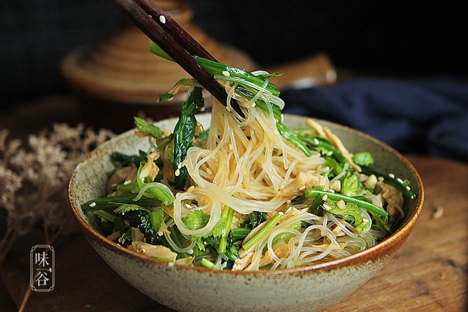 6 món ăn giúp tăng cường sức khỏe cho cả nhà trong mùa dịch - 12