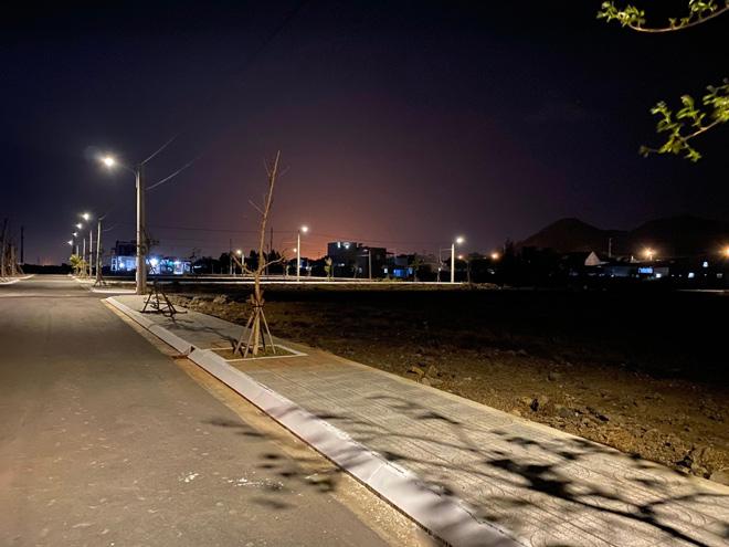 """Long Hải New City: """"Rồng biển"""" toả sáng, lấp lánh cơ hội đầu tư - 4"""