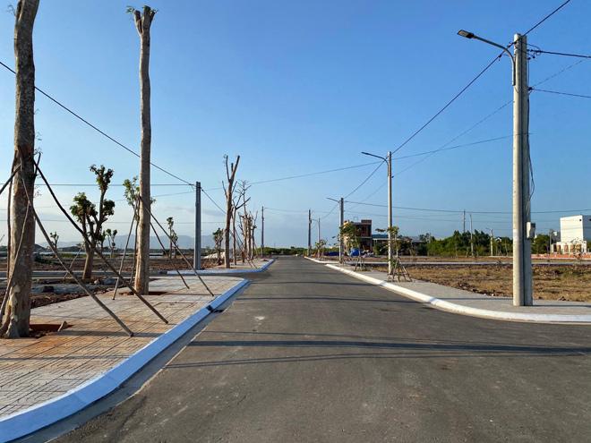 """Long Hải New City: """"Rồng biển"""" toả sáng, lấp lánh cơ hội đầu tư - 3"""
