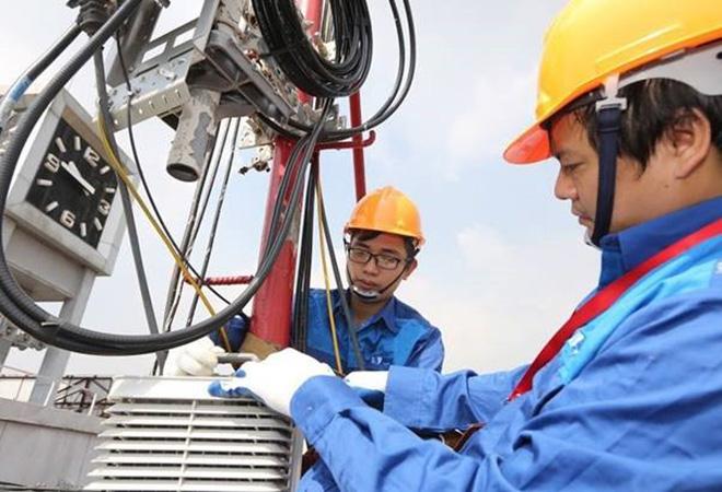 VinaPhone tiếp tục là Nhà mạng 3G/4G nhanh nhất Việt Nam - 1