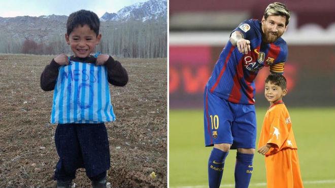 Messi siêu giàu cứu Ronaldinho: Cuộc sống vương giả, đối nhân xử thế ra sao? - 3