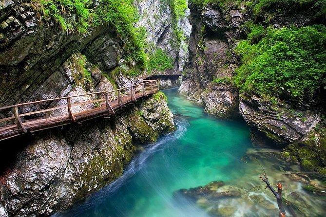 Top 10 kỳ quan thiên nhiên không thể bỏ qua khi đến châu Âu - 11